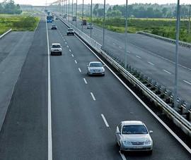 Trung tâm giám sát cao tốc TP.HCM-Trung Lương tê liệt
