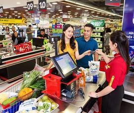 Xuất hiện đế chế bán lẻ mới của tỉ phú Việt