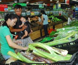 Cú lội ngược dòng ngoạn mục của ông lớn bán lẻ Việt Nam