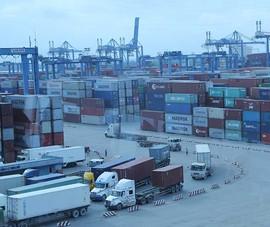 5 giải pháp để Việt Nam hội nhập chuỗi giá trị toàn cầu