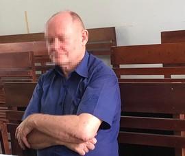 Việt kiều Úc phải xin lỗi vì tố cáo sai
