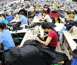 Doanh nghiệp vẫn khổ vì điều kiện kinh doanh