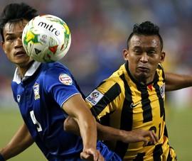Các đội Đông Nam Á làm gì khi hoãn vòng loại World Cup?