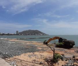 6 lý do khởi động lại dự án thủy cung ở Vũng Tàu
