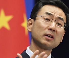 Biển Đông: Lý do Trung Quốc đi nước cờ 'yêu sách Tứ Sa'