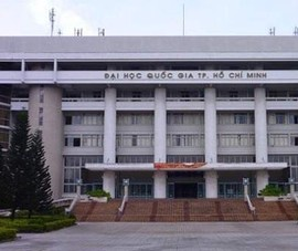 4 sáng kiến của 4 trường ĐH Việt Nam nhận tài trợ 1 triệu euro