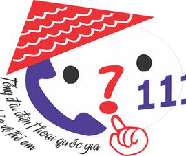 Phát động cuộc thi tìm hiểu tổng đài 111