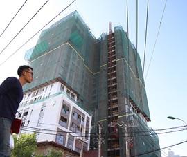 Lợi, hại khi dành 30% quỹ đất làm nhà giá thấp
