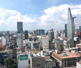Bất động sản Việt Nam được vào nhóm bán minh bạch