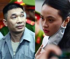 Diễn biến bất ngờ phiên xử hot girl Ngọc Miu