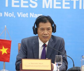 SEA Games 31: Việt Nam dự kiến tổ chức thi đấu 36 môn