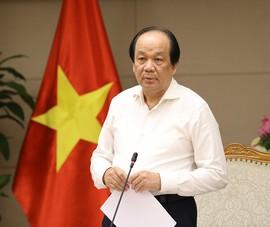 Hà Nội, TP.HCM sẽ đăng ký ô tô, xe máy trực tuyến