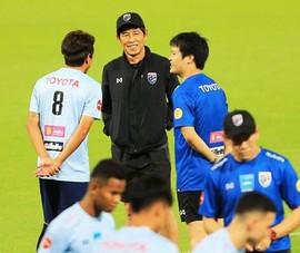 Bóng đá Đông Nam Á chuyển hướng sau quyết định của FIFA