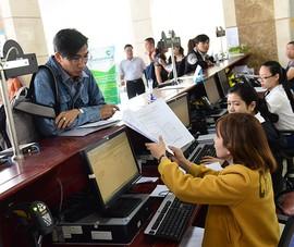 Công bố dịch vụ công thứ 1.000 trên Cổng dịch vụ công quốc gia