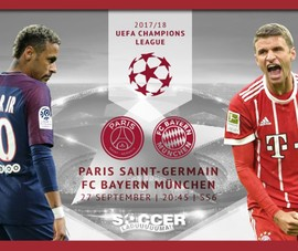 Đừng mong trận chung kết Champions League cống hiến