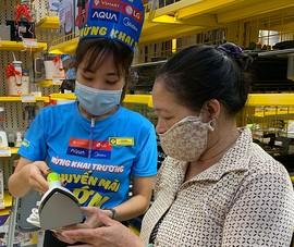 Tỉ phú Thái chật vật cạnh tranh trên đất Việt