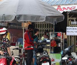 Đà Nẵng, Quảng Nam sau cao điểm COVID-19