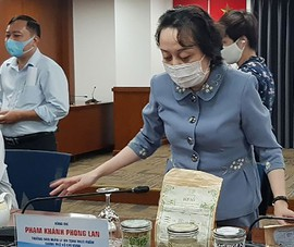 Các trách nhiệm nhà sản xuất pate Minh Chay có thể gánh