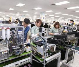 Nhiều tập đoàn lớn sẽ rót hàng tỉ đô vào Việt Nam