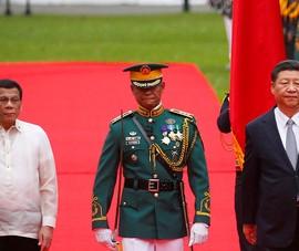 Lý do Philippines đưa phán quyết về Biển Đông ra Liên Hợp Quốc