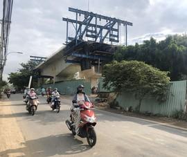 TP.HCM: Hàng loạt dự án xây cầu được gỡ khó