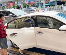 Chứng chỉ hành nghề lái xe: Giấy phép con của Bộ GTVT?