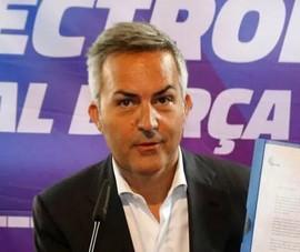 Barcelona có thể 'chết' vì những ứng viên chủ tịch CLB