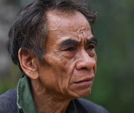 Quảng Nam rút bớt lực lượng tìm kiếm để chống bão