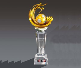 Fair Play, những điểm nhấn của bóng đá Việt Nam và thế giới