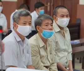 Video: VKS đề nghị xem xét lại tội danh vụ cựu bí thư Bến Cát