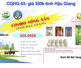 Video: 3 cách để người dân TP.HCM mua combo hàng thiết yếu qua online