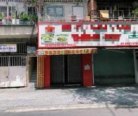 Vì sao nhiều hàng quán vẫn chưa mở cửa dù đã được phép bán mang đi?