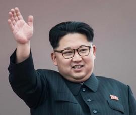 Vụ mã độc WannaCry: Triều Tiên được 'giải oan'