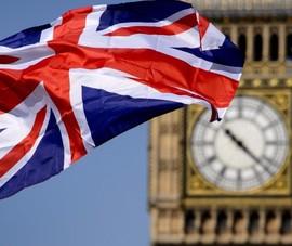 Nga bị nghi đứng sau tấn công mạng Quốc hội Anh