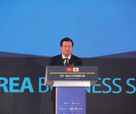 Hãy đến và tạo sản phẩm công nghệ 4.0 tại Việt Nam