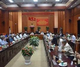 Quảng Nam, Đà Nẵng: hai địa phương cùng nhau phát triển