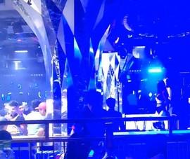 Quảng Nam: Dừng quán bar, vũ trường, karaoke từ 3-5