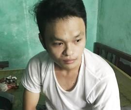 Thanh niên đột nhập cửa hàng ở Quảng Nam trộm 35 điện thoại