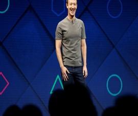 Facebook cải tổ để 'thêm ý nghĩa'
