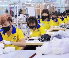 Từ 8-2021, tiền lương cho người lao động có gì mới?