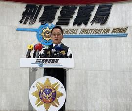 Đài Loan khởi tố 8 người mở website đánh bạc dụ lao động Việt