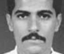 Báo Mỹ: Đặc vụ Israel giết thủ lĩnh tiềm năng al-Qaeda ở Iran