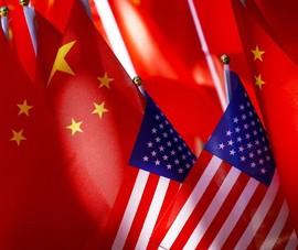 Chính quyền Trump dừng 5 chương trình văn hóa với Trung Quốc