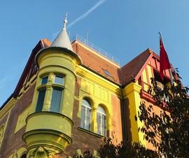 Trung Quốc phản bác bình luận của các chính khách Hungary về quan hệ song phương