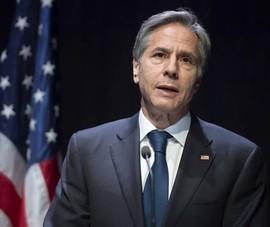 Trung Quốc phản ứng việc Mỹ sắp đàm phán thỏa thuận thương mại với Đài Loan