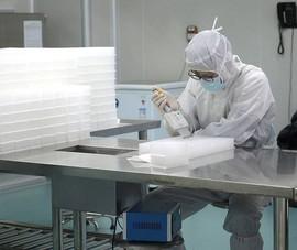 Chuyên gia Trung Quốc: Nên hướng điều tra nguồn gốc COVID-19 sang Mỹ