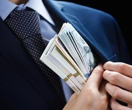 Một người gốc Việt ở Texas nhận tội lừa đảo hơn 1,5 triệu USD