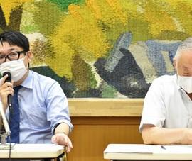 Thực tập sinh Việt ở Nhật bị kết án tù vì bỏ thi thể cặp song sinh chết lưu