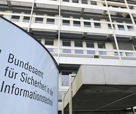 Đức mở cuộc điều tra về điện thoại Trung Quốc sau cảnh báo của Lithuania