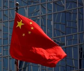 Trung Quốc có thể không vào được 'sân chơi' CPTPP, nhưng…
